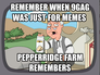 Remember when 9gag was just for memes