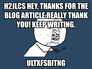 H2jlcs Hey, thanks for the blog article.Really thank you! Keep writing.